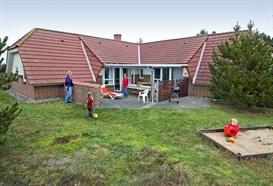 Hus nr. 165 - Luksushuse.dk