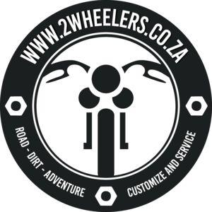 www.2wheelers.co.za