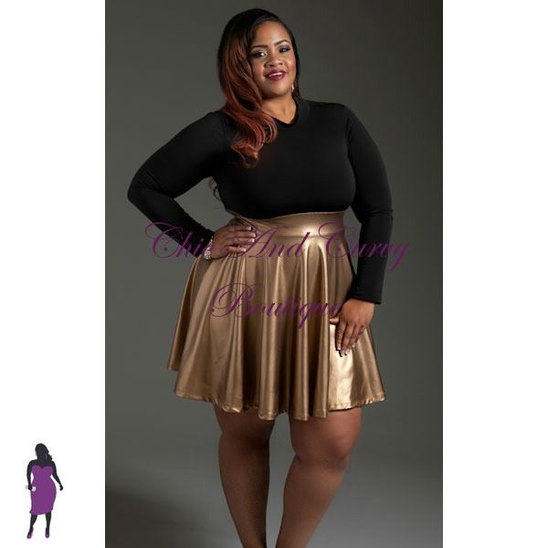 gold and black plus size dress   cheap white dresses for women 2017