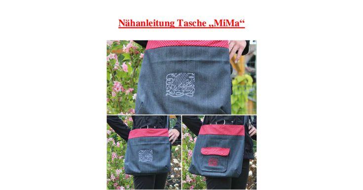 Tasche MiMa.pdf