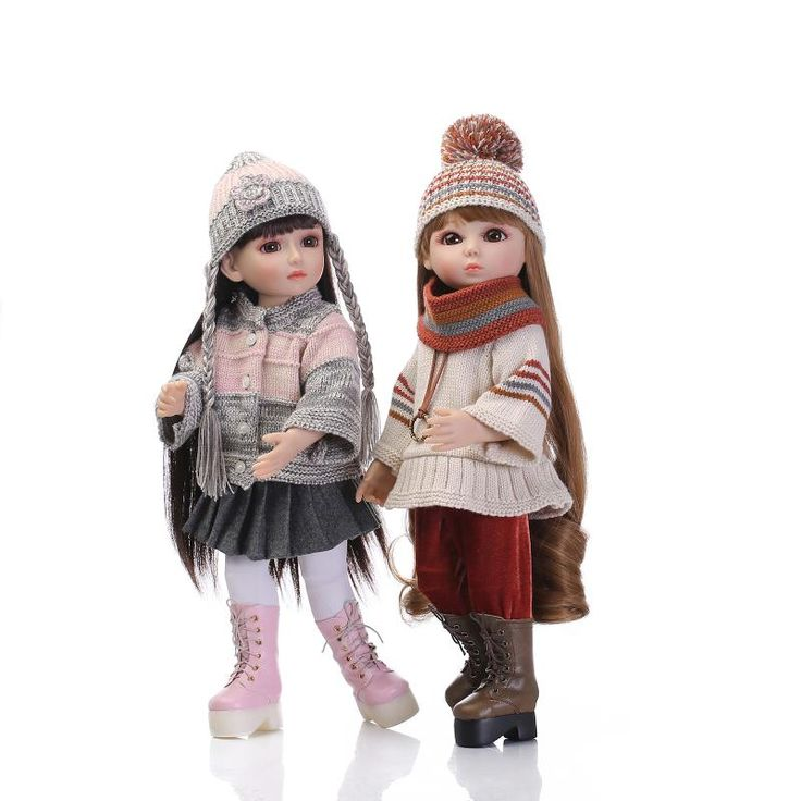 Cheap toy quad, Buy Quality toy computer for kids directly from China toy roll Suppliers:    Reborn Doll Kit Full Limb Anatomically Correct Model not Finished Product Baby Reborn Realistic Beborn Baby Juguetes