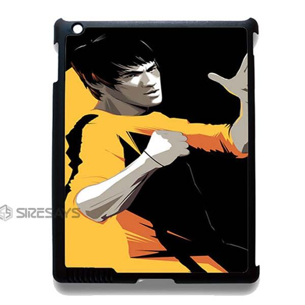 Bruce Lee ipad 4 cases, Kungfu Fighter iPhone case, Samsung case     Buy one here---> https://siresays.com/Customize-Phone-Cases/bruce-lee-ipad-4-cases-kungfu-fighter-iphone-case-samsung-case/