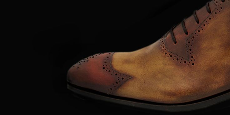Chaussures Homme Luxe, chaussures italiennes homme, destockage ...