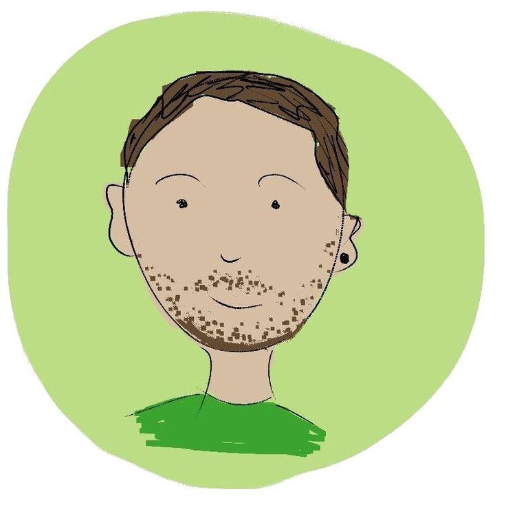 "Vic Books on Twitter: ""Introducing: Luke Finnigan https://t.co/ZEmaxU0Csl https://t.co/bxPUu4dwqS"""