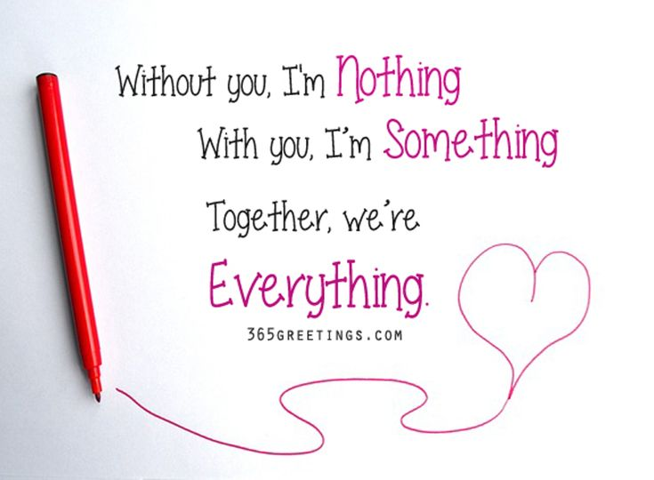 Simple Romantic Quotes | Romantic Quotes for Girlfriend Wallpapers Download Romantic Quotes