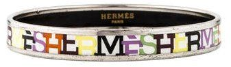 Hermès Capitales Bracelet. Hermès fashions. I'm an affiliate marketer. When you click on a link or buy from the retailer, I earn a commission.
