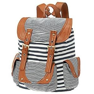 I need. I neeeeed.Shoulder Bags, Fashion, Diapers Bags, Style, Beach Bags, Things, Accessories, Call It Spring, Spagnolo Backpacks