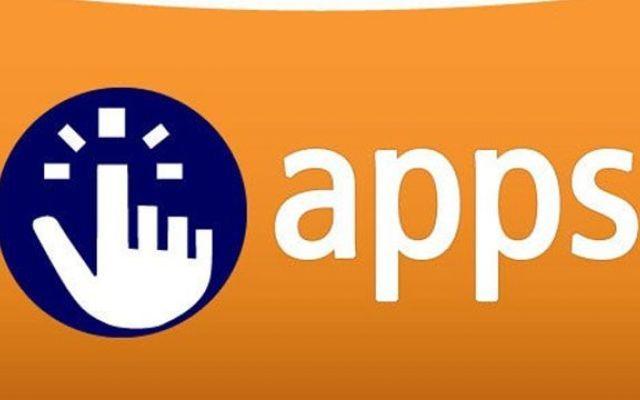 Sull'Amazon Shop tante App Android Gratis oggi e domani! Approfittane!