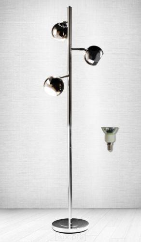 Wohnzimmerlampe Obi Ber 1000 Ideen Zu Stehlampe Led Auf Pinterest