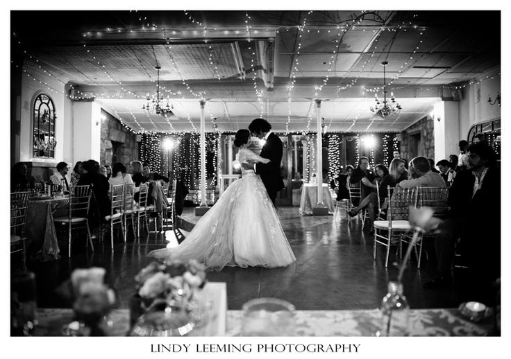 078-wedding-photographers-gauteng-wedding-photographers-johannesburg-shepstone-gardens-weddings