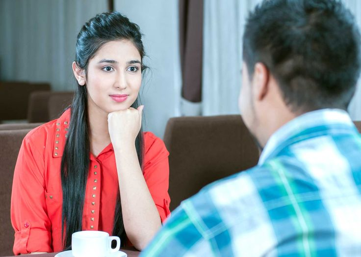 Many of us get nervous when it is about dating a girl for the first time.  Here are a few tips for a successful first date.