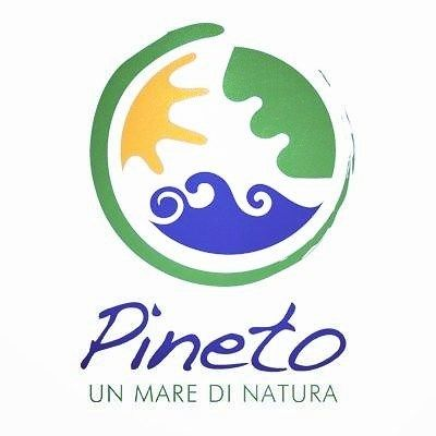 Caffè Letterario⠀ Visit Pineto | Eventi Teramo⠀ #eventiteramo #eventabruzzo⠀ #besties #bestoftheday #chill #chilling #cool #crazy #friend…