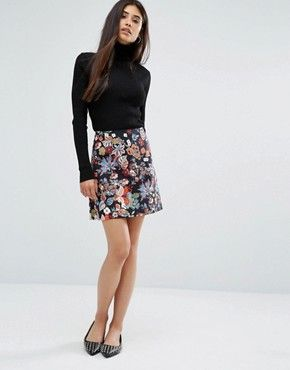 SS15 Fashion | Spring & Summer Trends for Women 4|ASOS