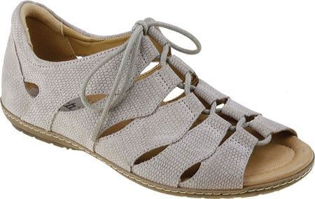 Earth Women's Plover Ghillie Shoe   Jet.com