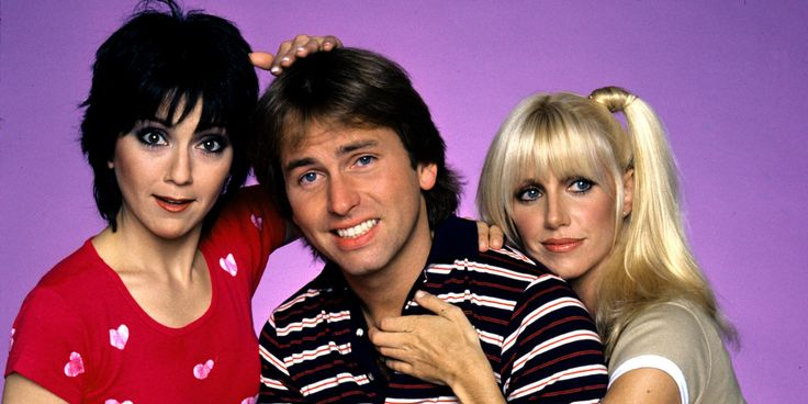 """According to  Life & Style Magazine, Suzanne Somers has been offered a role on the """"Real Housewives of Beverly Hills"""" for the upcoming season 5. Reportedly,  Andy Cohen personally offered the legendary Somers an invitation to join the cast personally... Read more at: http://www.allaboutthetea.com/2014/06/30/rhobh-news-suzanne-somers-offered-a-spot-on-the-real-housewives-of-beverly-hills/"""