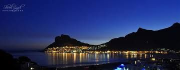 Image result for images of close up photos of hout bay harbour