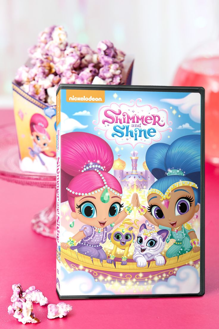 Mac Jade Jagger And Mac X Patrick Starrr Collections likewise Marcos De Pj Masks O Heroes En Pijamas additionally Kleurplaten Disney furthermore 31384528631654977 besides 31384528630299290. on shimmer and shine