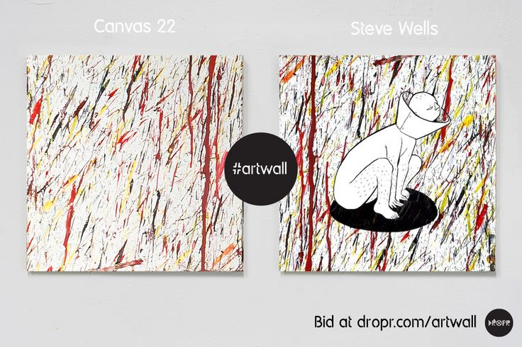 Millo Bid @ http://dropr.com/auction  http://www.millo.biz