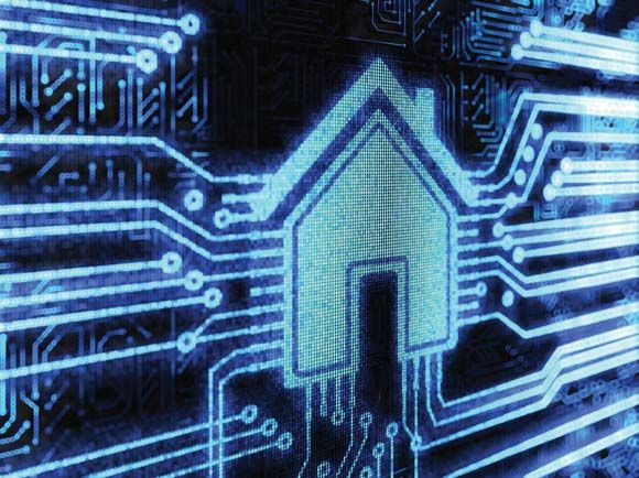 "Blog 22HBG tra tecnologia, domotica e ""l'Internet intelligente"""