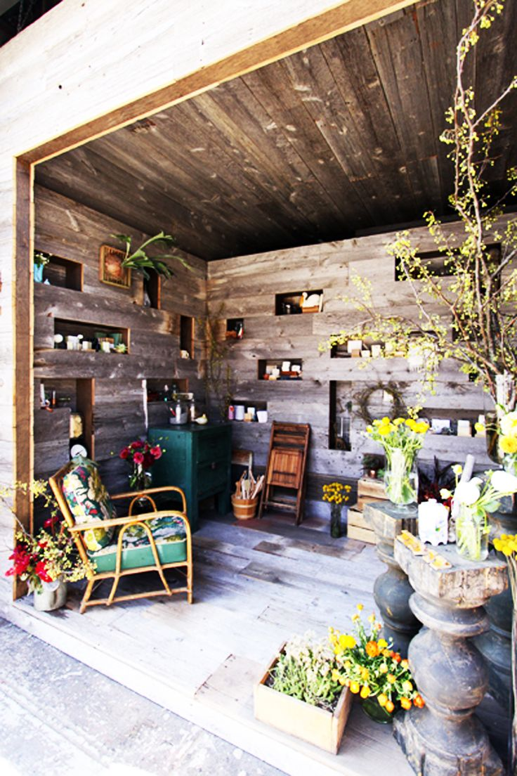 The 25 Best Wooden Pergola Ideas On Pinterest