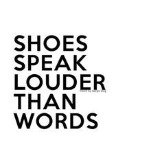 quotes about french style - Google Search
