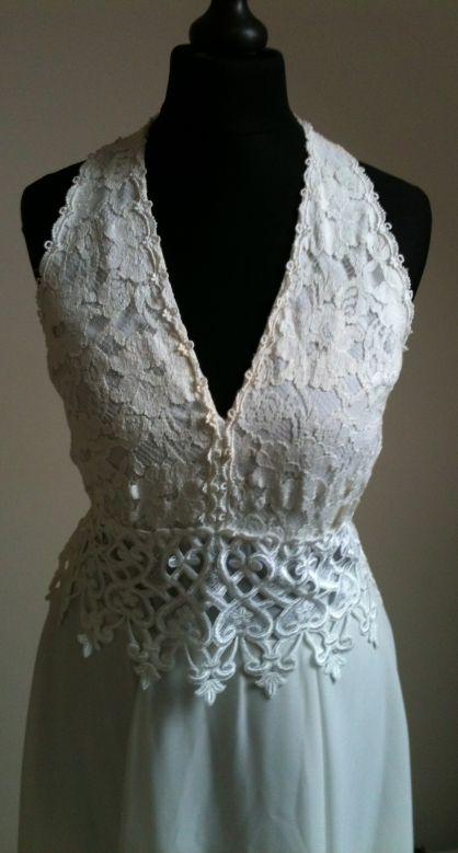 25 best ideas about jessica mcclintock wedding dresses on