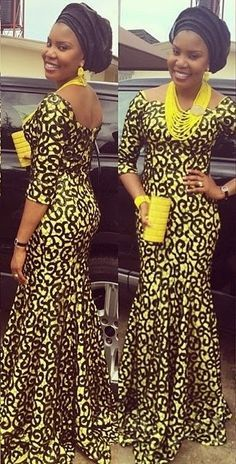 African Dress Ankara Style Click here>> http://www.dezangozone.com/ for latest Ankara Styles and Africa Clothing