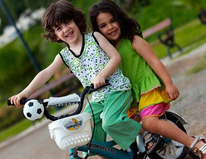 peru moda ninos | MODA PERU COLECCIONES 2011 MUNAYKI : MODA INFANTIL ROPA para niños ...