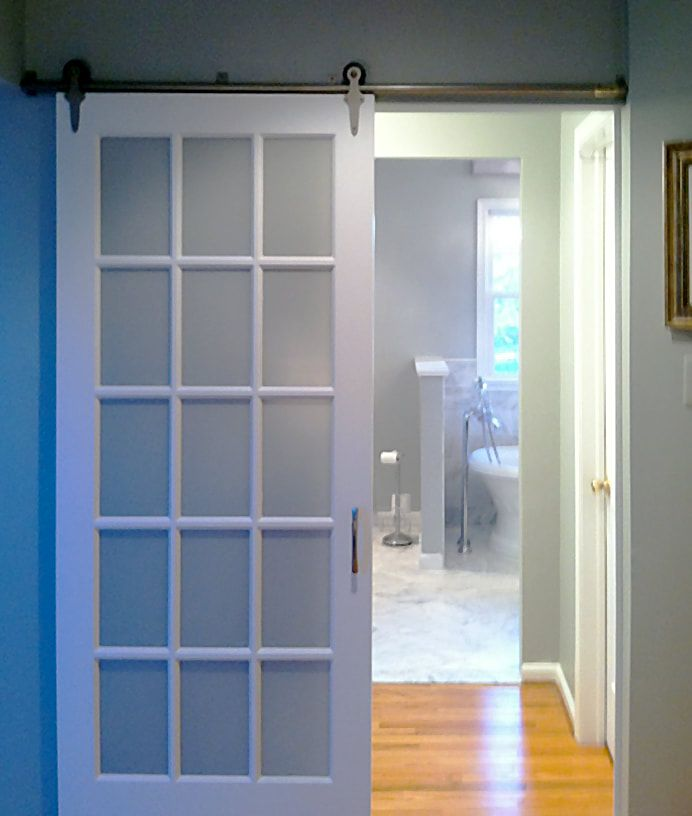 Barn Door Gallery With Images Interior Barn Doors Wood Doors Interior Barn Door