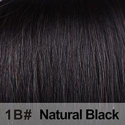 Young Brazilian Body Wave 100% Human Hair Weave Bundles