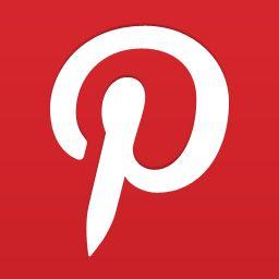 pokki icon Aplicativos, Redes sociais