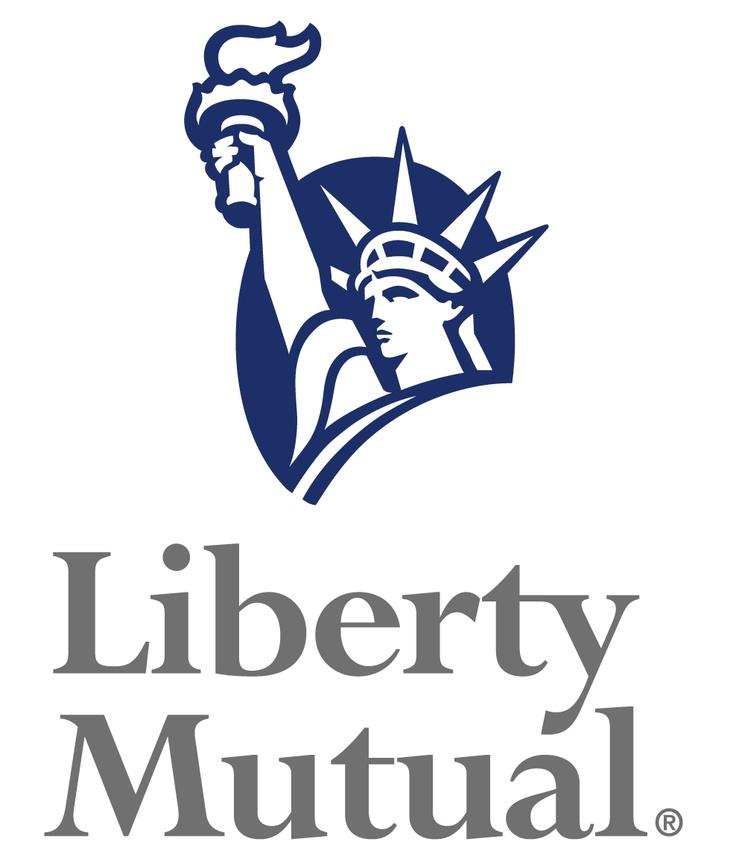 Liberty Mutual Insurance Agent The Best Liberty Of 2017