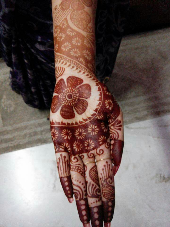 Mehndi Diya Design : Best images about mehndi on pinterest henna mandala
