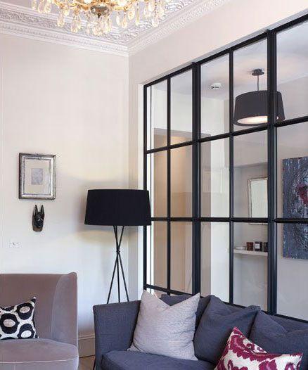 House Notting Hill (3) - Stiff + Trevillion