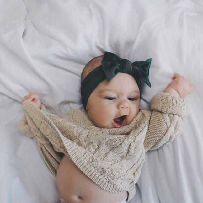 Sweet baby face - #baby #babygirl #photography #photographyideas