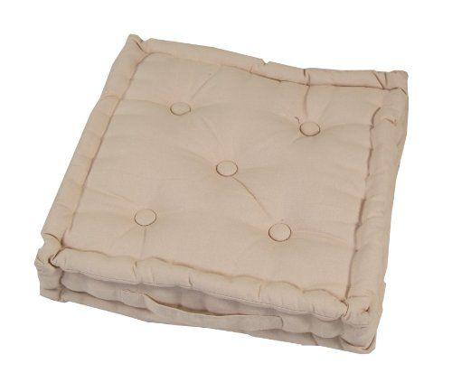 Best 25 Natural seat pads ideas on Pinterest Reggio emilia