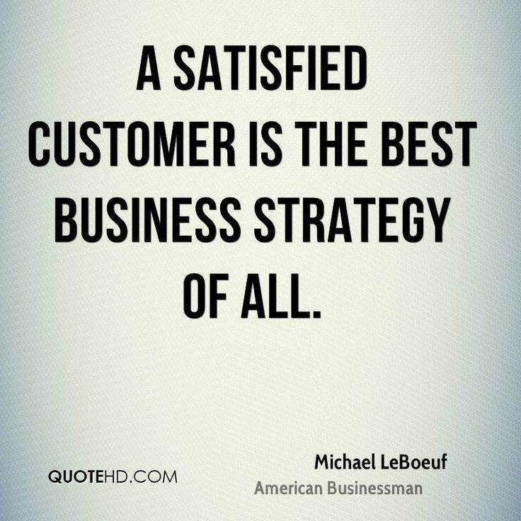 Best  Funny Business Quotes Ideas On   Quotes Of