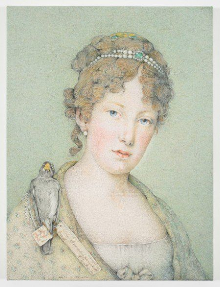 Exposição revela ao público a vida de princesa Leopoldina