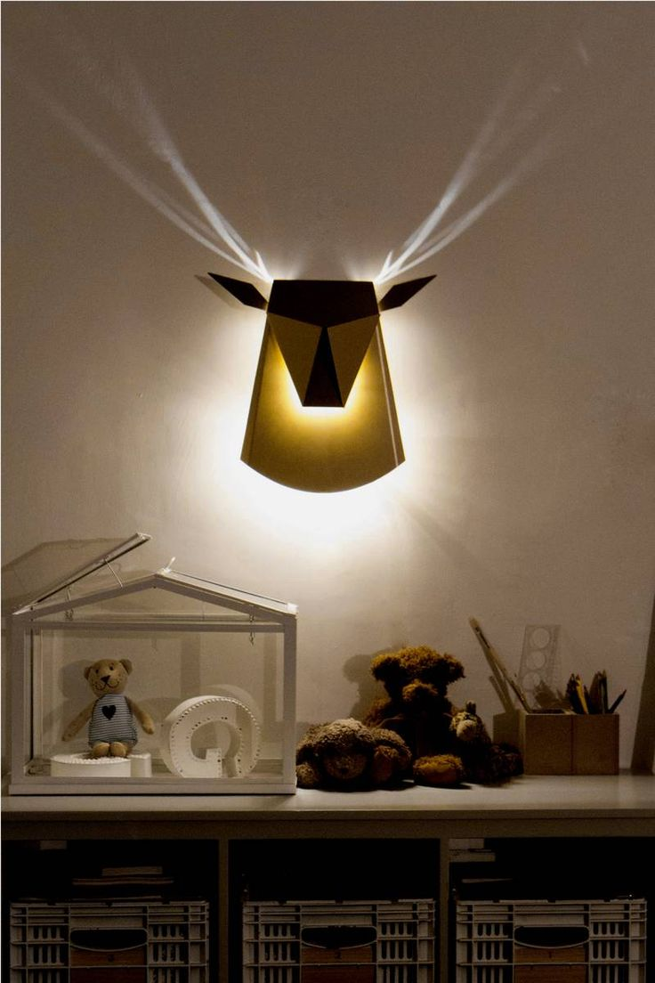 Cool Wall Lights 173 best incredible wall lighting images on pinterest | wall lamps