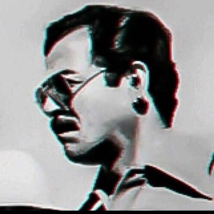 Anonymouspalestine1 930 متابع تتابع 298 9835 تسجيلات إعجاب شاهد مقاطع فيديو رائعة تم إنشاؤها بواسطة محزم Islamic Paintings Iraqi President Saddam Hussein