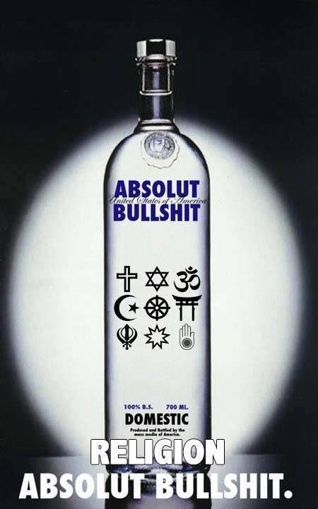 91fa0e328a0f0c7fc34d13006510a588 absolut vodka true religion 377 best expressions images on pinterest funny memes, presidents,Absolut Vodka Meme
