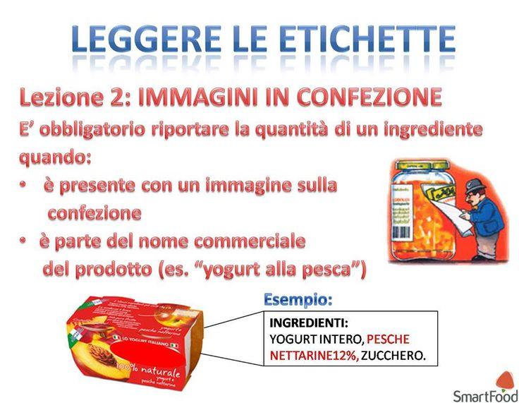 Sostenibile.com leggere le etichette 2