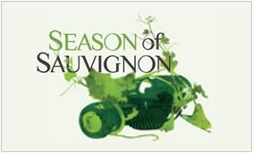"""Seasons of Sauvignon"" - Durbanville Wine Valley (6 & 7 October 2012) #SouthAfrica"