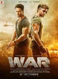 War Machine Stream Hd Filme