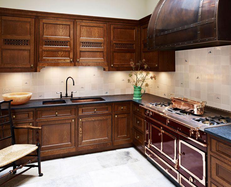 517 best ✵ the kitchen images on pinterest | dream kitchens
