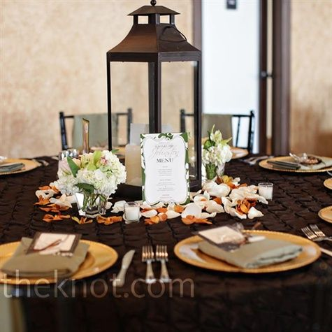 119 Best Wedding Lantern Ideas Images On Pinterest