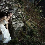 Fotógrafos para Bodas en Donostia y Guipuzcoa  www.moremieventos.com info@moremieventos.com