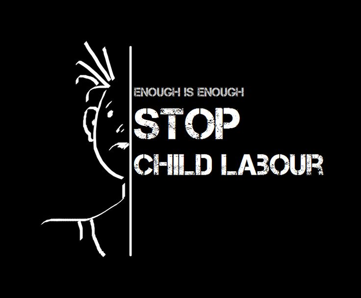 child slavey pictures and quotes | Child labour ban seems to remain on paper'