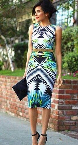 Kardashian Kollection dress. #dASH