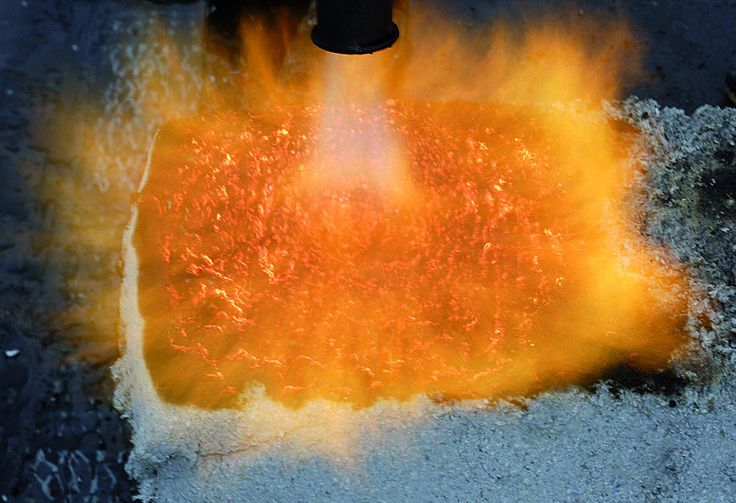 1000 ideas about ouate de cellulose on pinterest isolation thermique li g - Conductivite thermique ouate de cellulose ...